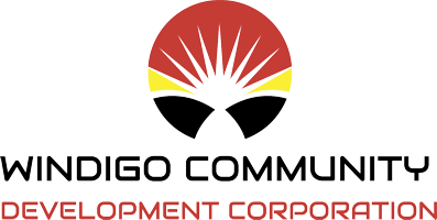 Windigo Community Development Corporation